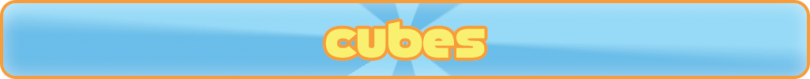 cubesbutton