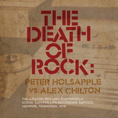 holsapple-vs-chilton-death-of-rock-ov-303