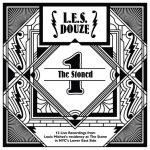 L.E.S. Douze - The Stoned
