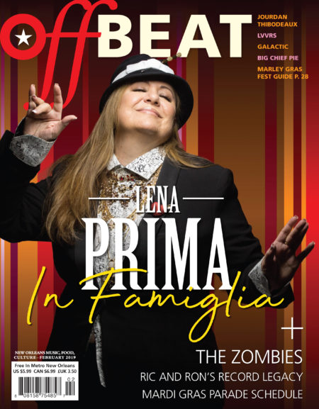 offbeat-feb-2019-cover