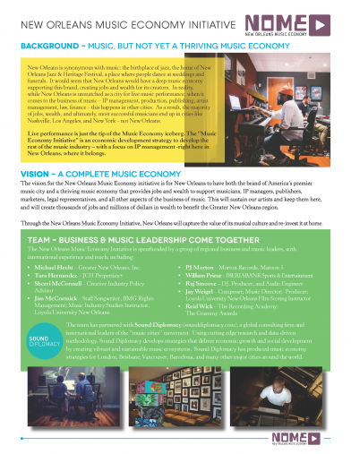 pages-from-new-orleans-music-economy-initiative-pg1