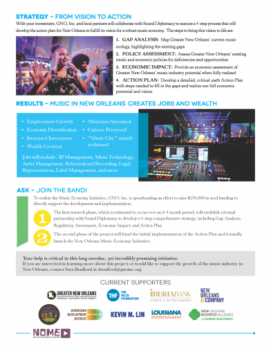 pages-from-new-orleans-music-economy-initiative-pg2