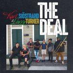 Kari Sjöstrand & Larry Turner - The Deal