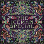 The Iceman Special - The Iceman Special