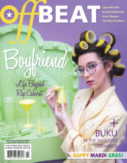 mar2019-cover-72