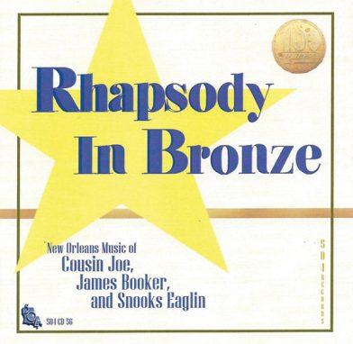 rhapsody-in-bronze