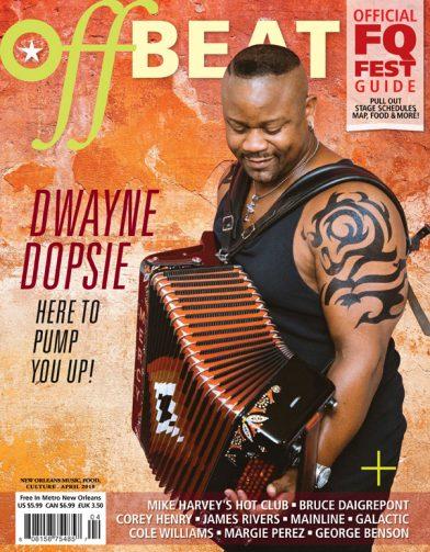 april-2019-offbeat-cover-72dpi
