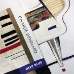 Charlie Dennard - Deep Blue