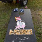 03-hogs2019kimwelsh-002