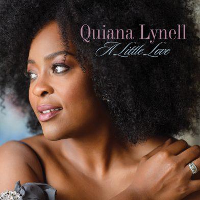 quiana_lynell-a-little-love
