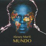 Alexey Marti - Mundo