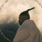 Christian Scott ATunde Adjuah - Ancestral Recall