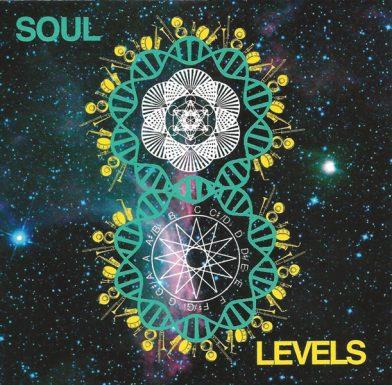 soul-brass-band-levels