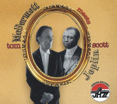 tom-mcdermott-meets-scott-joplin