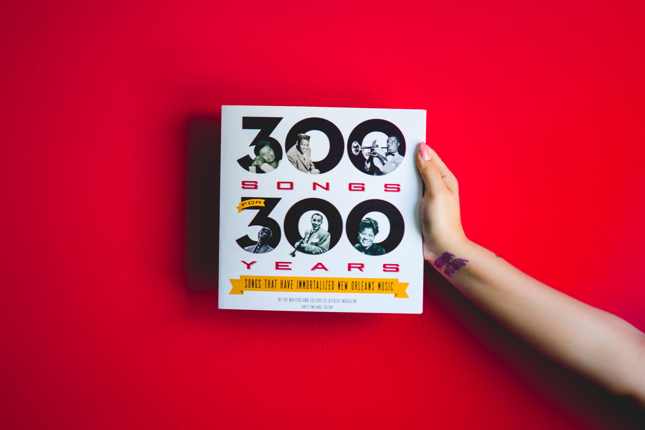 4f2d7ecbd99d OffBeat releases first book