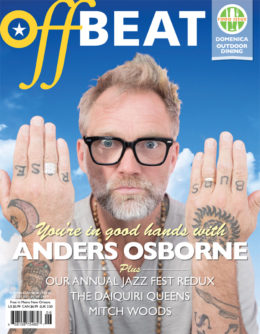 offbeat-june2019