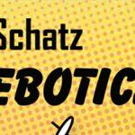 Greg Schatz - Amoebotics