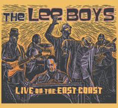lee-boys