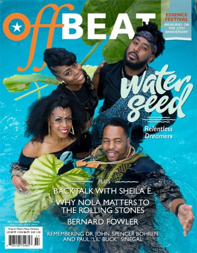 offbeat-july-2019-lo-res-cover