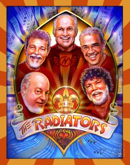 radiators-2x2-5