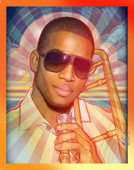 tromboneshorty-2x2-5