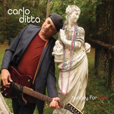 carlo-ditta