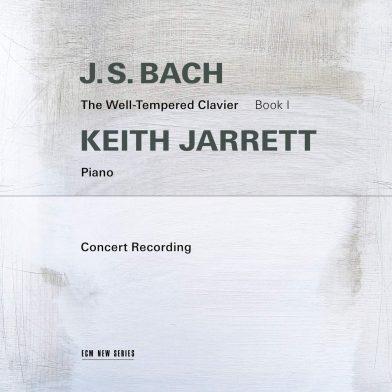 bach-jarrett