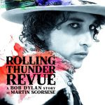 Martin Scorsese - The Rolling Thunder Revue: A Bob Dylan Story