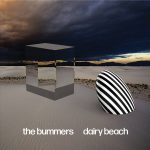 The Bummers - Dairy Beach