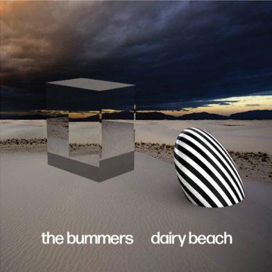 bummers-dairy-beach