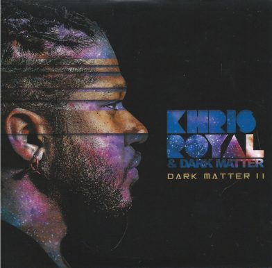 khris-royal-dark-matter-ii