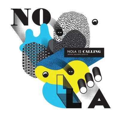 nola-calling
