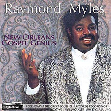 raymond-myles