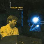 Frank Salis and Michael Watson - Frank Salis Meets Michael Watson