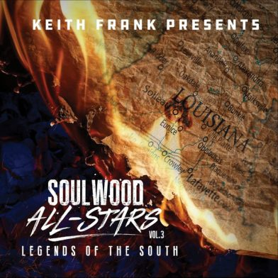 soulwood-all-stars-vol-3-legands-of-the-south