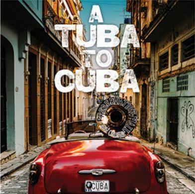 Tuba-Cuba_covers