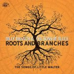 Billy Branch & The Sons of Blues -