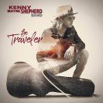 Kenny Wayne Shepherd Band - The Traveler