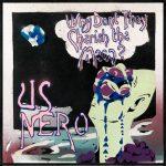 U.S. Nero -