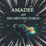 Amadee Castenell -