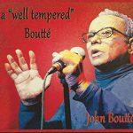 John Boutté -