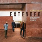 Extended - Harbinger