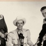Hank Williams - The Complete Health & Happiness Recordings