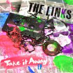 The Links - Take it Away EP