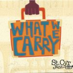 St. Cyr Jazz - What We Carry