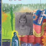 Bruce Sunpie Barnes and Rachel Breunlin - Le Kèr Creole: Creole Composition & Stories from Louisiana