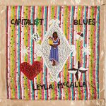 Leyla McCalla - The Capitalist Blues
