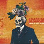 Roadside Glorious - Brawn and Bone