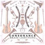 Brass Lightning - Consonance