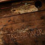 Clint Morgan - Troublemaker